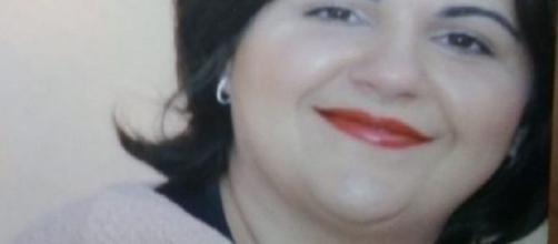 Palermo, scomparsa Claudia Stabile: nel 2016 si allontanò con un figlio e fu denunciata