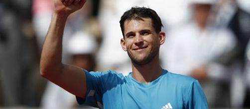 Vidéo. Roland-Garros: Djokovic out, Thiem rejoint Nadal en finale ... - sport24info.ma