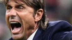 Serie A, Simone Inzaghi e Conte si piangono addosso: è la politica degli alibi