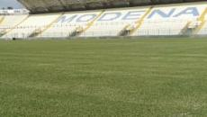 Serie C, Modena-Reggiana 0-1: I granata vincono il Derby Del Secchia grazie a Scappini