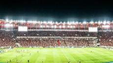 Flamengo x CSA: onde acompanhar a partida, desfalques e escalações