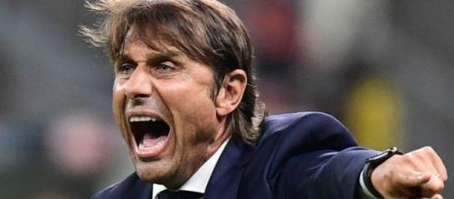 """Antonio Conte ad Inter Tv: """"Io sono questo, male per chi mi ha contro"""" - blastingnews.com"""
