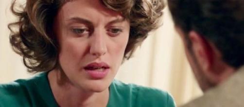 Il Paradiso delle signore, trama 14^ puntata: Nicoletta racconta delle bugie al marito