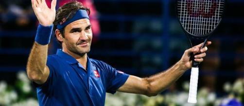 Qui est le meilleur joueur de tennis de tous les temps ... - so-gentlemen.be