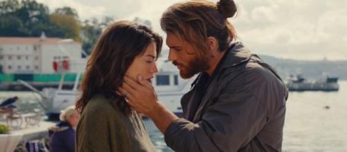 Sühan: venganza y amor', 'Erkenci Kus' y otras telenovelas turcas ... - bekia.es