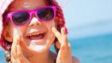 Manchas de óleo nas praias podem oferecer riscos à saúde
