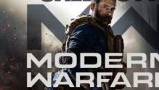 Call of Duty: Modern Warfare per PS4 Pro, il miglior titolo della serie