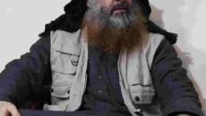 Morte di Al Baghdadi: Trump soddisfatto, ipotesi Abdullah Qardash per la successione