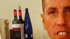 Suspendido el juicio por el asesinato de Diana Quer hasta el 11 de noviembre