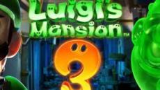 Recensione Luigi Mansion 3 per Switch: torna il fratello di Mario per salvare i suoi amici