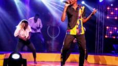 Cameroun : La finale du concours Mutzig Star 2019 a été remportée par Nda Chi
