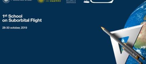 A Taranto la prima Scuola di Volo Suborbitale