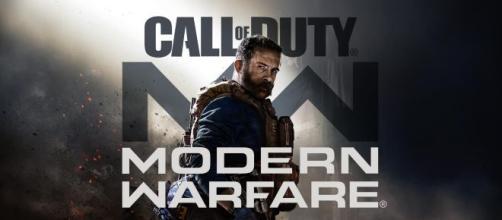 Call of Duty: Modern Warfare: un gioco quasi perfetto per rilanciare il franchise - foto di trustedreviews.com