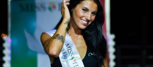 Carolina Stramare torna single: 'Devo pensare a me e basta'.