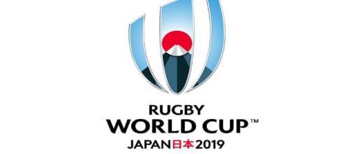 Coppa del mondo di Rugby: la finale Inghilterra-Sudafrica sabato 2 novembre in chiaro su Ra2