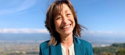Elezioni Regionali Umbria, vince Donatella Tesei