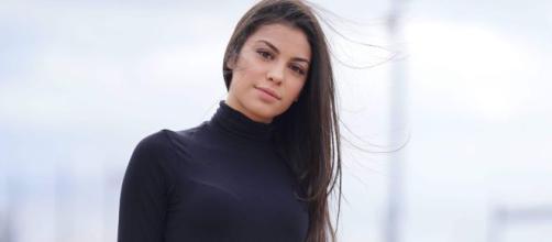 Irene Capuano, ex Uomini e donne, è tornata ad essere attiva su Instagram dopo l'annuncio della rottura con Luigi Mastroianni