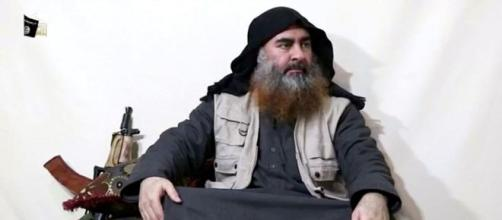 ISIS's Leader, Abu Bakr al-Baghdadi—the World's Most Wanted Man—Is ... - newyorker.com