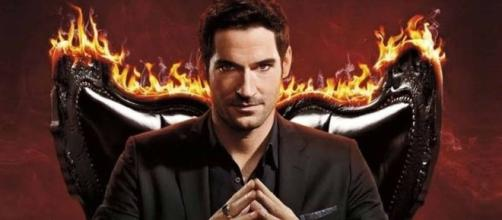 Lucifer 5: Tom Ellis pubblica su Instagram un video estratto dall'episodio musical