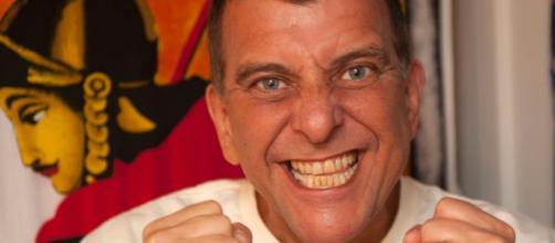 Morre, aos 64 anos, o diretor e ator Jorge Fernando. (Arquivo Blasting News)