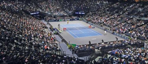 Parigi-Bercy: Federer rinuncia, per Berrettiini possibile quarto di finale con Nadal