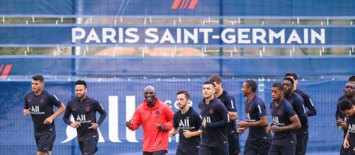 Paris Saint Germain Players Salaries 2019/20 (Weekly Wages) - sillyseason.com