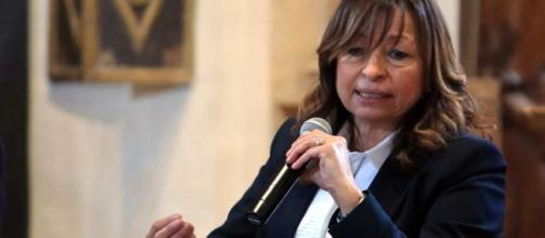 Umbria, Donatella Tesei è la nuova governatrice. Il M5S si attesta al quarto posto dietro FdI