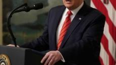 Trump confirma la muerte de Al Bagdadi, líder del Estado Islámico