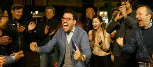 Alessandro Borghese - 4 Ristoranti, Isola d'Elba: vince 'Le Viste' di Pierluigi