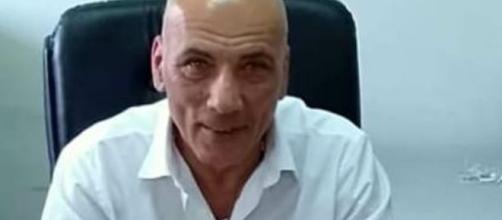 Armando Algozzino, segretario generale Uilpa Catanis