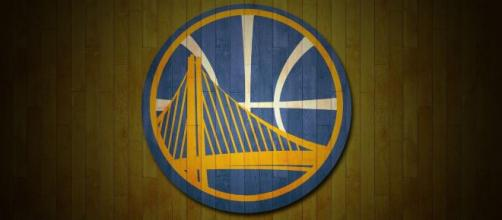 Bilan de la saison 2018-19 : Golden State Warriors - analyste-nba.com