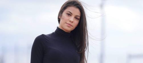 Irene Capuano, ex Uomini e donne, ha risposto alle domande dei fan dopo la rottura con Luigi Mastroianni.