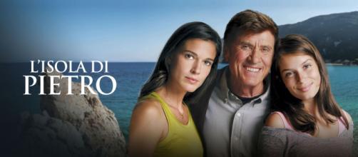 L'isola di Pietro 3, la quarta puntata in onda l'8 novembre