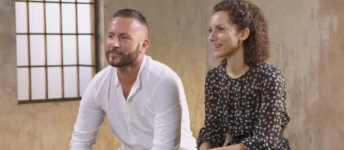 Matrimonio a prima vista, sei mesi dopo: Federica e Fulvio non sono rimasti amici