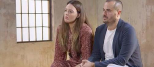 Matrimonio a prima vista, sei mesi dopo: Marco e Ambra sono rimasti amici