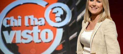 Palermo, scomparsa Claudia Stabile, il legale: 'A Campofiorito non stava bene'