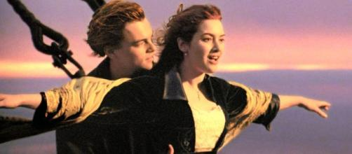 Replica Titanic, film disponibile in streaming online su Mediaset Play