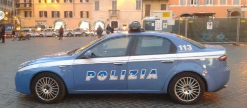 Roma-Civitavecchia, tragedia sulla A12: trovato uomo deceduto in fondo ad un viadotto