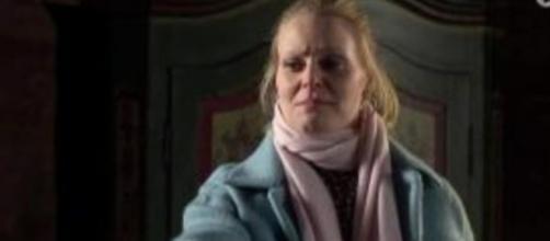 Spoiler Tempesta d'amore: Annabelle tenterà di uccidere sua sorella Denise.