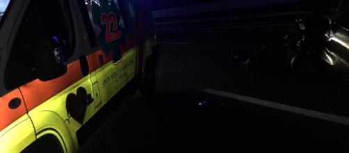 Tragici incidenti stradali a Rho e Reggio Calabria