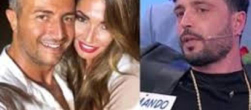 Uomini e donne, spoiler puntata oggi 29 ottobre: scontro tra Ida e Armando