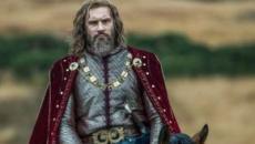 5 séries que estreiam na Netflix em outubro