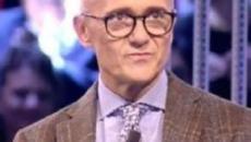 Il Grande Fratello Vip slitta al 2020, improvvisa decisione di Mediaset