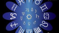 Horóscopo: previsão para esta sexta-feira (4)