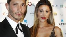 Stefano e Belen, rumors su nozze-bis: la Rodriguez posta foto di una chiesa su IG