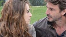 Un Passo dal Cielo 5 trama 7ª puntata: Emma riflette sui suoi sentimenti per Neri e Kroess