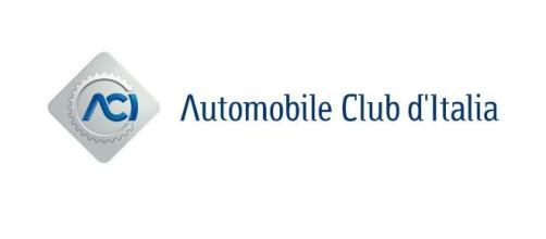 Concorsi Automobile Club d'Italia: inoltro domande entro ottobre-gennaio 2019/2020