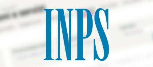 Contributi economici INPS per corsi postuniversitari