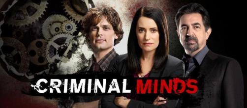 Criminal Minds: le nuove puntate in tv su Rai 2 e in streaming online su Raiplay dal 4 ottobre 2019 - cbspressexpress.com