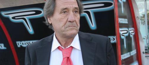 Galeone: 'Conte piange sempre il morto, non credo che il Milan arrivi tra le prime sette'